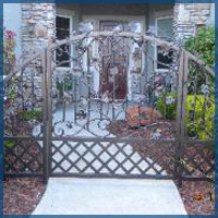 Gate Access Control Denver